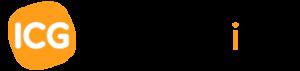 ICG Formación