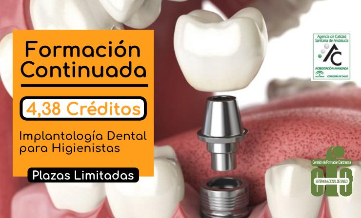 curso-implantologia-dental-para-higienistas-bucodentales